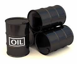 Nhập khẩu dầu thô của Trung Quốc trong tháng 4/2019 đạt kỷ lục
