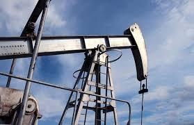 Baker Hughes: Các nhà khoan dầu Mỹ bổ sung giàn khoan tuần thứ 2 liên tiếp
