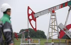 Công ty NOC của Libya tuyên bố bất khả kháng tại mỏ dầu Sharara