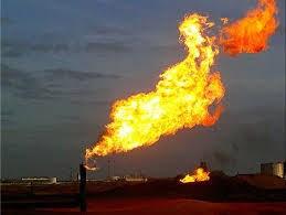 Công ty năng lượng hàng đầu Trung Quốc tăng sản lượng khí mặc dù cắt giảm chi tiêu