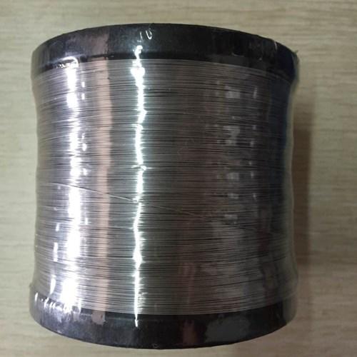 TT kim loại thế giới ngày 15/7/2019: Nickel Thượng Hải đạt cao nhất 10,5 năm
