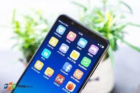 Điện thoại và linh kiện - dẫn đầu bảng kim ngạch xuất khẩu 5 tháng 2019
