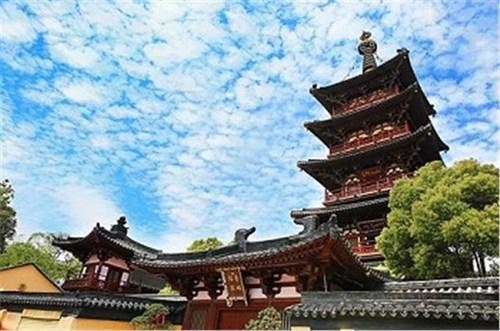 Trung Quốc – thị trường xuất khẩu chủ lực của Việt Nam chiếm 13,24% tỷ trọng