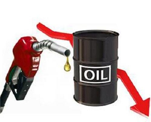 TT năng lượng tuần qua: Giá xăng, khí gas ổn định, dầu thế giới đi xuống