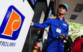 TT năng lượng tuần qua:Giá xăng, khí gas giữ nguyên,dầu thế giới lên mức đỉnh của năm