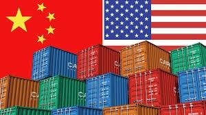Trung Quốc sẵn sàng bảo vệ lợi ích trong cuộc chiến thương mại với Mỹ