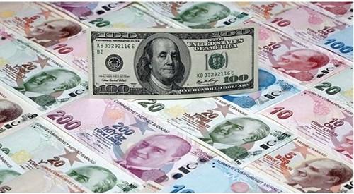 TT ngoại tệ ngày 4/5: Tỷ giá trung tâm không đổi, USD thế giới và bitcoin tăng tiếp