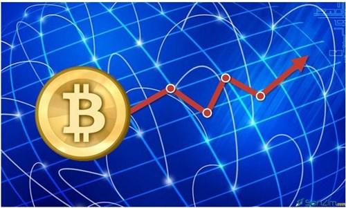 TT ngoại tệ ngày 28/5: Tỷ giá trung tâm, USD thế giới đồng loạt giảm, bitocin ổn định