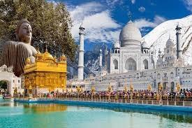 Kim ngạch nhập khẩu từ thị trường Ấn Độ 8 tháng đạt gần 3 tỷ USD