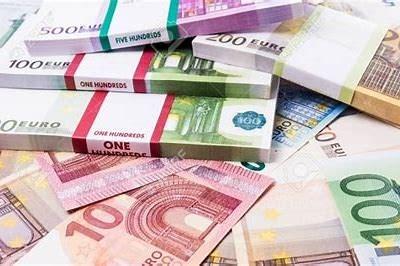 Tỷ giá Euro 28/9/2020: Xu hướng giảm chiếm ưu thế