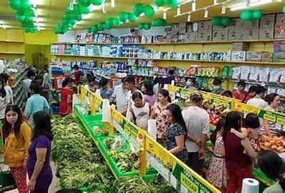 Thị trường hàng hóa ngày 03/12: Giá đường, quặng sắt, cao su đồng loạt tăng