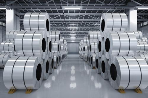 TT sắt thép thế giới ngày 19/02/2021: Quặng sắt tại Đại Liên giảm giá