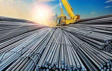 Giá thép Trung Quốc biến động nhẹ trong bối cảnh lo ngại về nguồn cung suy giảm