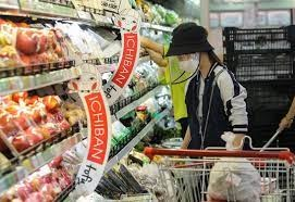 Hà Nội: Danh sách hơn 8.000 chợ, siêu thị, tạp hóa, cửa hàng tiện lợi cung ứng hàng thiết yếu