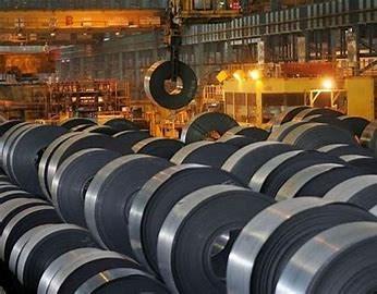 Giá thép giảm do lo ngại nhu cầu cao hơn mức cắt giảm sản lượng