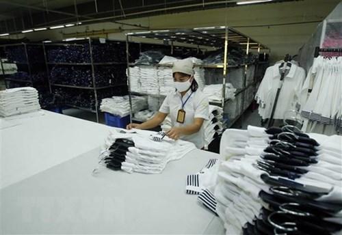 Xúc tiến đưa hàng Việt Nam chất lượng cao vào thị trường Malaysia