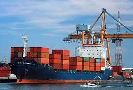 Năm 2020: Kim ngạch xuất khẩu hàng hóa Việt Nam sang Campuchia đạt 4,14 tỷ USD