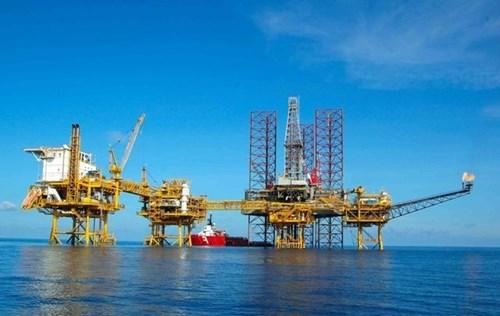 Nhu cầu xăng dầu của Ấn Độ giảm