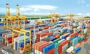Kim ngạch xuất khẩu hàng sang Myanmar quý I/2021 đạt 97,7 triệu USD