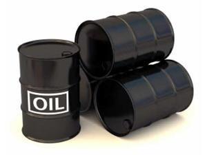 Giá dầu ngày 11/5: Giảm trở lại