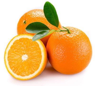 Kết quả hình ảnh cho Trái cam
