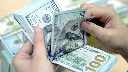 Tỷ giá ngoại tệ ngày 14/8/2020: USD tương đối ổn định