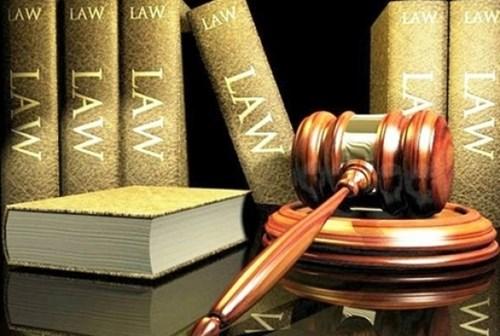 NĐ 124/2020/NĐ-CP quy định một số điều và biện pháp thi hành Luật Khiếu nại
