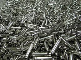 TT kim loại thế giới ngày 3/9/2019: Giá nickel tại Thượng Hải đạt mức cao kỷ lục