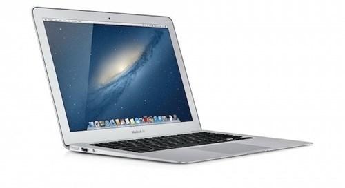 3 dong laptop mong nhe cho nhan vien van phong hinh anh 3