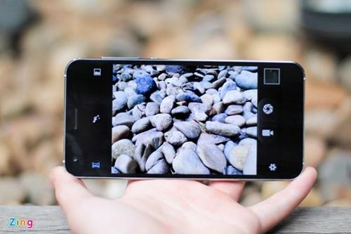 Smartphone RAM 4 GB, gia duoi 5 trieu ve Viet Nam hinh anh 10