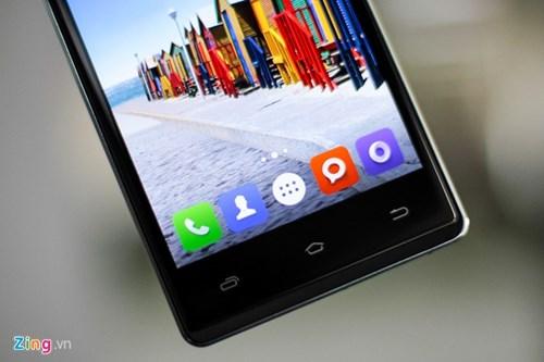 Mo hop smartphone 4G, ho tro cam bien van tay re nhat VN hinh anh 4