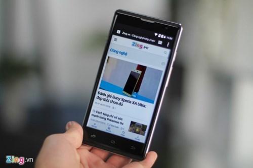 Mo hop smartphone 4G, ho tro cam bien van tay re nhat VN hinh anh 13