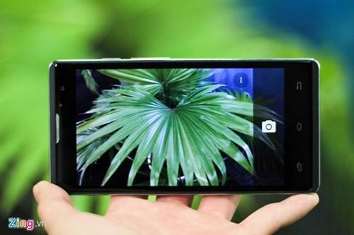Mo hop smartphone 4G, ho tro cam bien van tay re nhat VN hinh anh 12