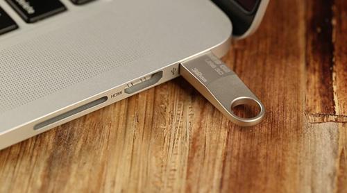 3 uu diem cua USB 3.0 Kingston DatatTraveller SE9 G2 hinh anh 2