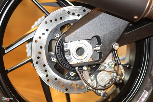 Ducati 959 Panigale ban Thai Lan gia 592 trieu dong tai VN hinh anh 12