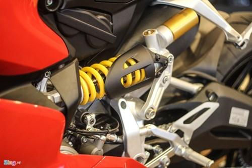 Ducati 959 Panigale ban Thai Lan gia 592 trieu dong tai VN hinh anh 13