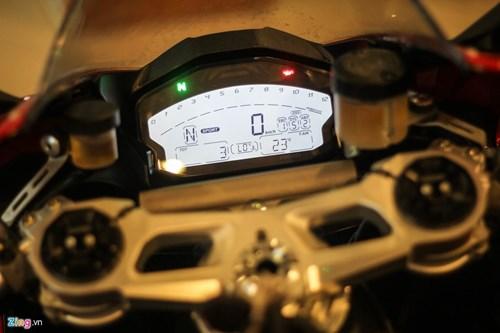 Ducati 959 Panigale ban Thai Lan gia 592 trieu dong tai VN hinh anh 9