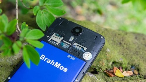 BrahMos 4G thu hut nguoi dung phan khuc gia re hinh anh 3