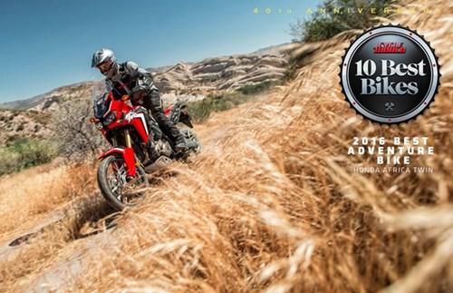 10 mau moto tot nhat the gioi 2016 hinh anh 2