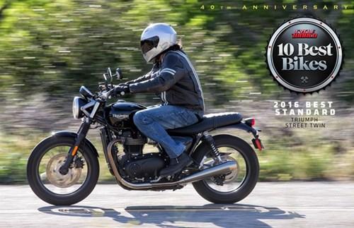 10 mau moto tot nhat the gioi 2016 hinh anh 7