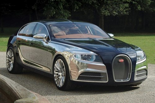 Bugatti sap hoi sinh sieu xe 4 cho ngoi Galibier hinh anh 2