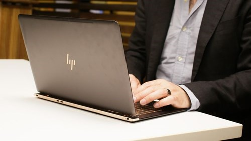 10 laptop dang cap nhat nam 2016 hinh anh 3