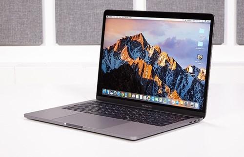 10 laptop dang cap nhat nam 2016 hinh anh 7