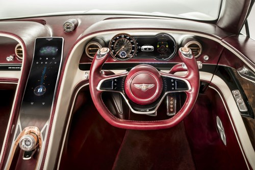 7 mẫu xe concept ấn tượng nhất tại Geneva Motor Show 2017 - Ảnh 2.