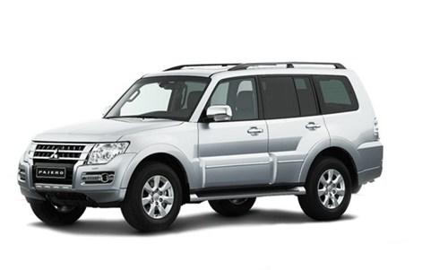 5 mẫu ôtô ế nhất trong 3 tháng đầu 2017 ở Việt Nam - Ảnh 1.