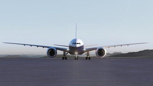 Bên trong máy bay cá nhân 400 triệu USD của Boeing - Ảnh 4.