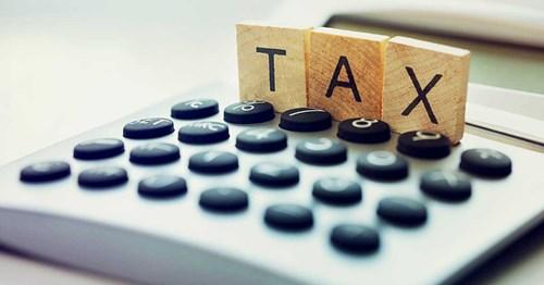 3 Thông tư về thuế xuất, nhập khẩu bị bãi bỏ toàn bộ