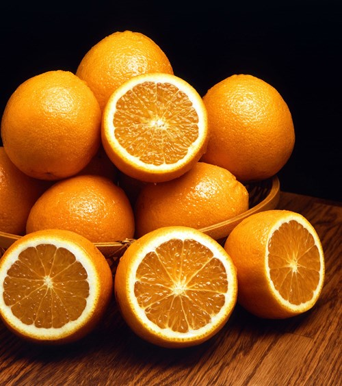 Kết quả hình ảnh cho trồng cam ở trung quốc