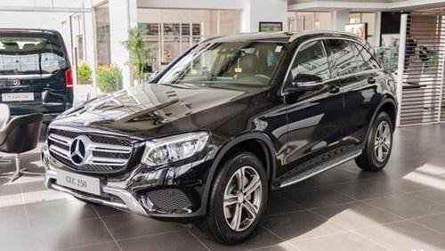 Loạn giá ô tô dịp cận Tết: Nhiều mẫu xe tăng giá trăm triệu - 1