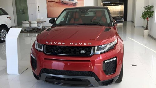 Loạn giá ô tô dịp cận Tết: Nhiều mẫu xe tăng giá trăm triệu - 2
